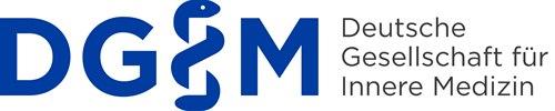 DGIM-Logo-horizontal-RGB.jpg