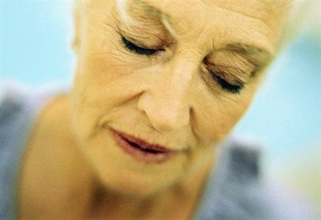 skjelett kreft symptomer