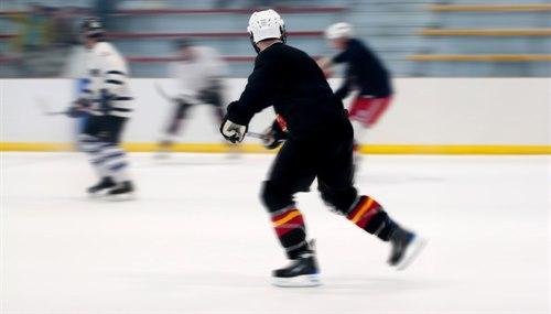 11894-2-ishockey.jpg