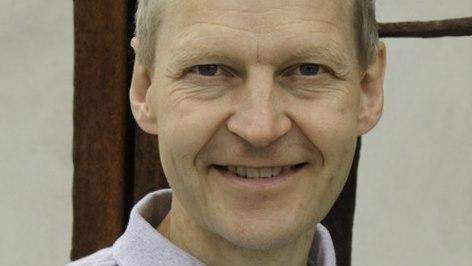 Olav Spigset.jpg