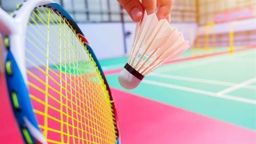 badminton2.jpg