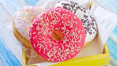 karbohydrat5.jpg