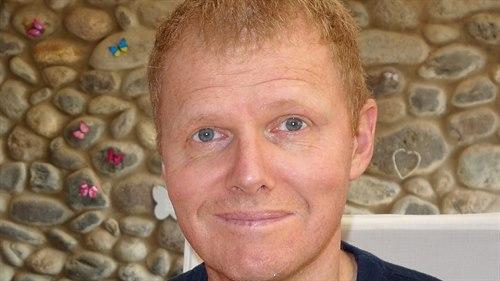 Bjørn Arne Rukke_privat_ (002).jpg
