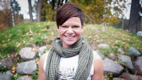c95ccc98 Therese Fostervold Mathisen ved Norges Idrettshøgskole (NIH) har  sammenliknet kostholds- og treningsveiledning med kognitiv terapi i  forbindelse med ...