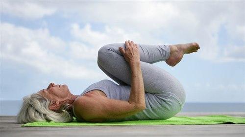 58979-2-yoga.jpg
