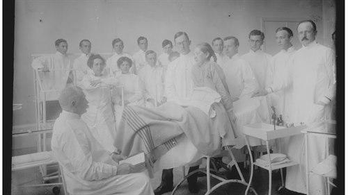 Rikshospitalet.jpg