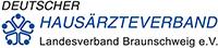 HaeV_Braunschweig_logo.jpg