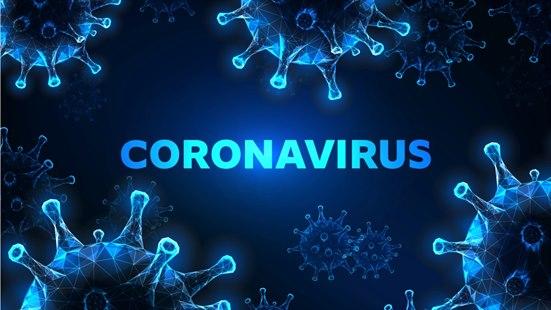 COVID-19, coronavirus - NHI.no