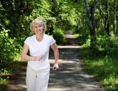 hva hjelper mot høyt blodtrykk