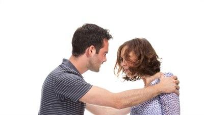 helsepersonell dating pasienter Gratis online dating sites sa
