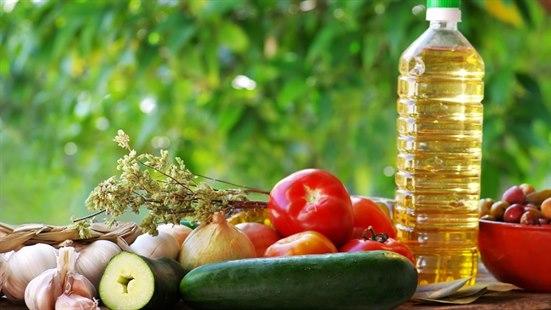 sykdommer knyttet til livsstil og kosthold diabetes