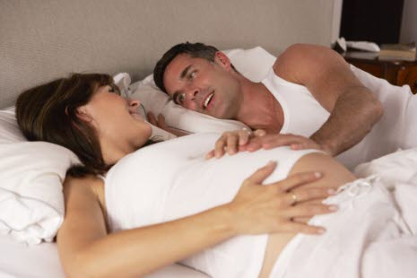 sex annonser når kan man ha samleie etter fødsel