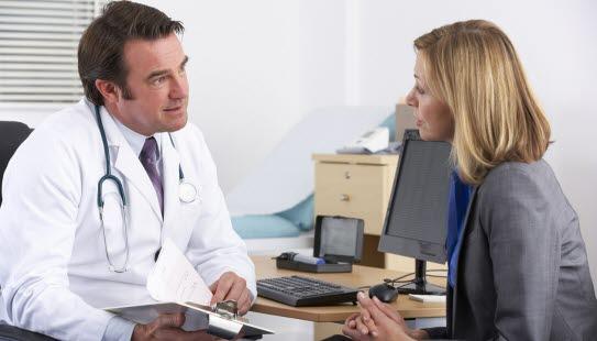 kan man bli gravid med hormonspiral