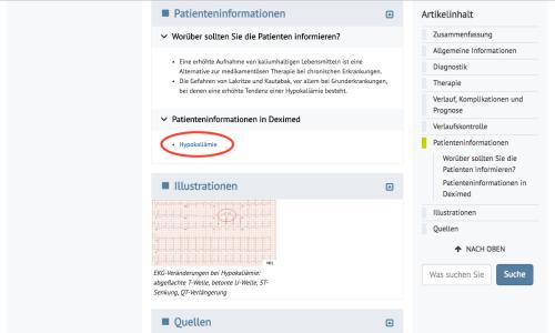 patient information deximed hilfe.png