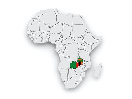 |Zambia