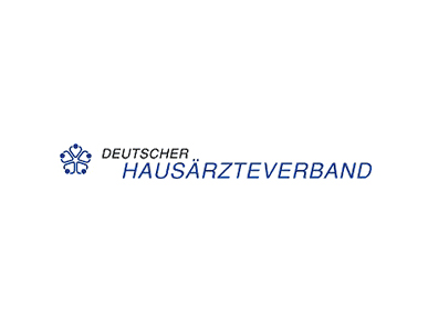 Logo_Hausärzteverband2.jpg