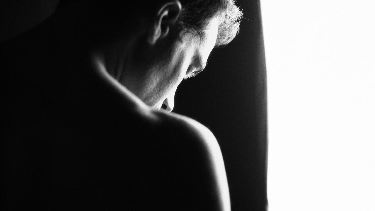 prostata sex historier om sex
