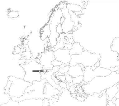 Lichtenstein kart