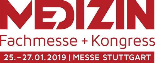 LMS_MED_2019_Logo_Datum_4c.jpg