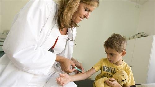 5173-2-vaksine.jpg
