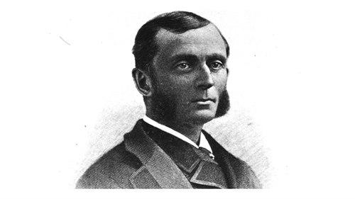 George-Miller-Beard_1920x1080.jpg