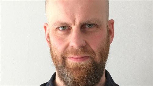 Morten Nielsen.jpg