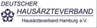 HaeV_Hamburg_Logo.jpg