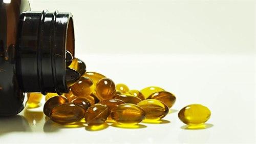 58725-2-omega-3-kapsler.jpg