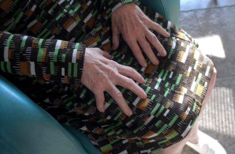 diabetes sintomática del tidligt skadet barn