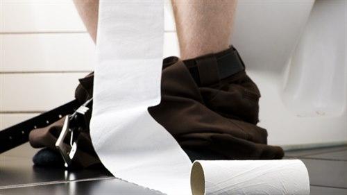 Få erstatning om skoene lekker
