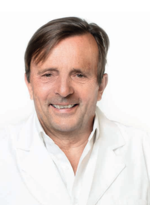 Nils Jørgen.png