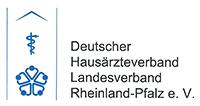 Logo HÄV RLP_web.jpg