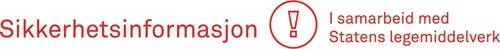 logo_sikkerhetsinformasjon_LMV.jpg