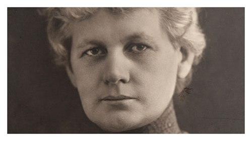Cecilie Arentz-Hansen_ Marie-Spångberg-Foto_1920x.jpg