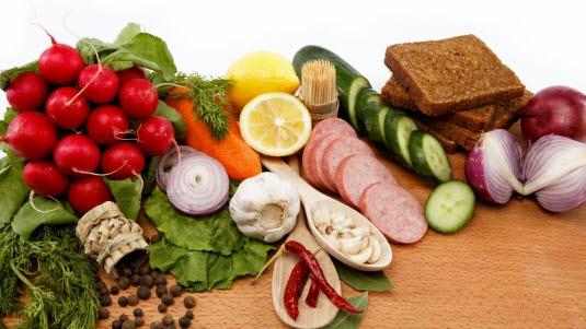 hvorfor er fett et viktig næringsstoff