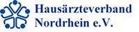 HAEV_Nordrhein_logo.jpg