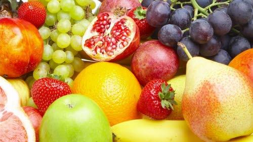 58778-2-frukt.jpg