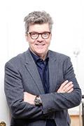 Klaus Reinhardt