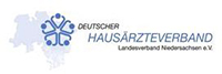 HAEV_Niedersachen_logo_web.jpg