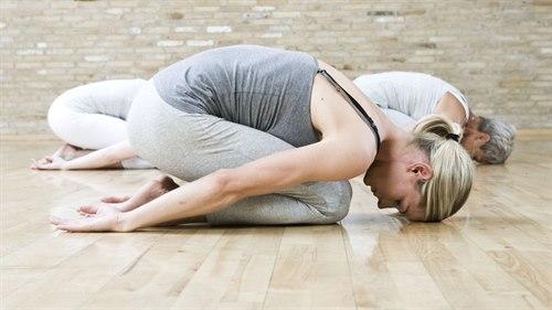 58961-2-yoga.jpg