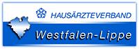 HAEV_Westfalen_Lippe_logo.jpg