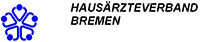 Haev_Bremen_logo.jpg