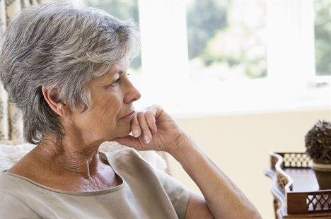 kvinnelig underliv eldre yngre menn
