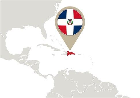 Dominikanske Republikk