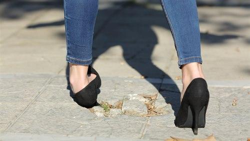 høye hæler.jpg