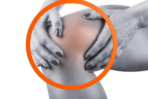 Smerter I Pekefinger Ledd