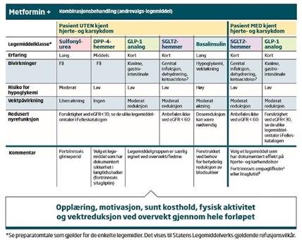 flytdiagram-blodsukkersenkende-behandling-ved-diab.jpg