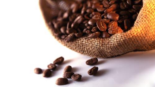 6105-2-kaffebonner.jpg